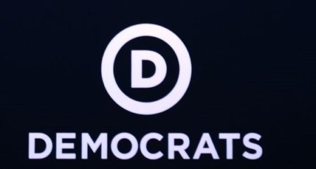 Iowa Democrats hit back at party leaders 4