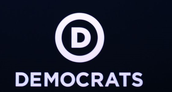 Iowa Democrats hit back at party leaders 1