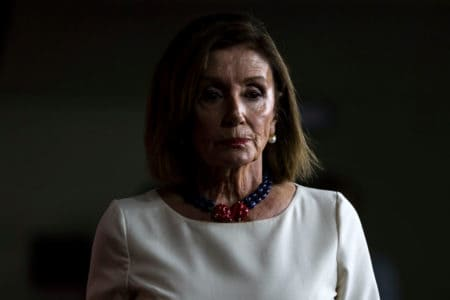'These are not hearings. These are depositions': Democrats justify secret impeachment inquiry 2