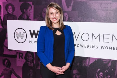 Katie Hill becomes first female lawmaker to face House ethics inquiry over sexual relationship after naked photograph leaked 10